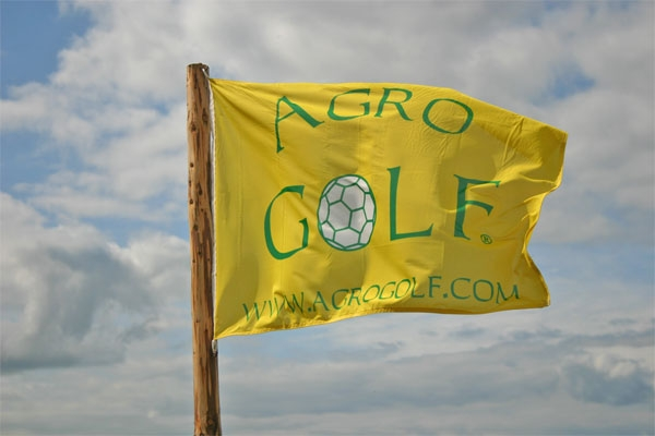 golf-1013E2191-EB83-62E1-2339-A0A625FE7201.jpg