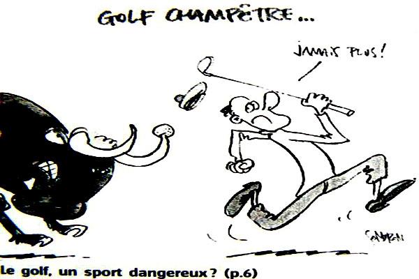 golf-124EAE619D-8C8F-850E-A541-734125A47619.jpg